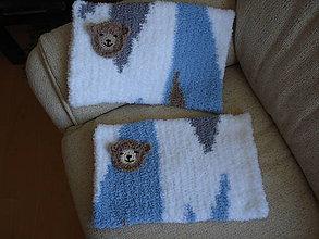 Textil - návlečka-mojkáčik - 7115426_