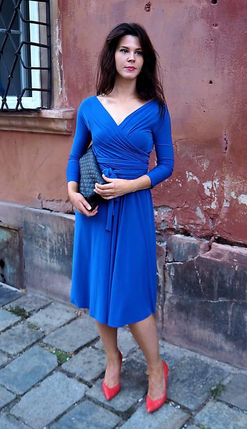 Šaty - Fantasy dress - coverage - 7116637_