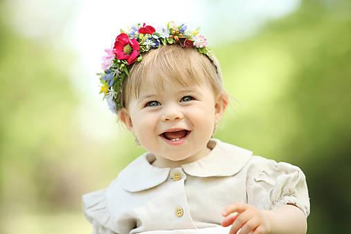 Radosť a krása
