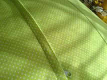 Úžitkový textil - Slnečný vankúš. . . - 6552756_