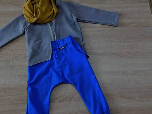 f10ce944a7f2 Tepláky   JIM - SAShE.sk - Handmade Detské oblečenie