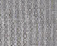 Nohavice - Rozšírené nohavice - 7137309_