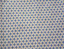 Nohavice - Úzke nohavice - 7137317_