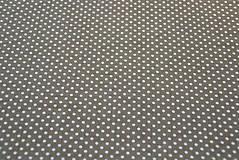Nohavice - Bodkované kraťasy - 7137324_