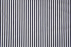 Sukne - Sukňa modré prúžky - 7139307_