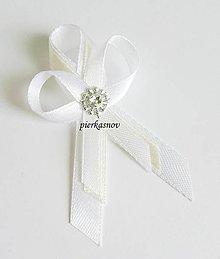 1b0721f6e616 pierkasnov - pierkasnov svadobné pierka pre hostí   SAShE.sk