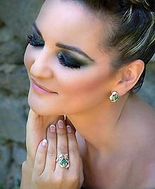 Prstene - Romanca - 7146847_