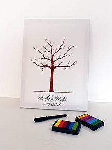 Obrázky - Svadobný strom I - 7152247_