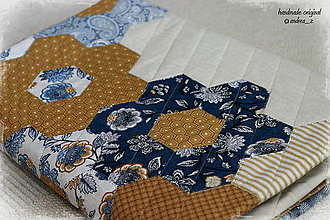 "Úžitkový textil - deka ""greys court"" - 7150860_"