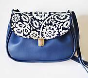 - Lovely Day Folk bag - 7156131_