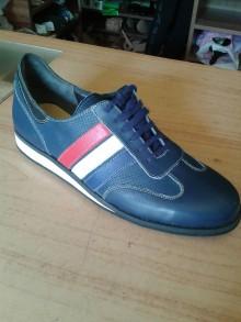 Obuv - Sportové topánky - 7156195_
