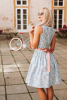 Šaty - Šaty Sweet Dream - 7157138_