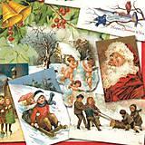 - vianočné motívy - 7159063_