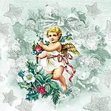 - anjelik v zelenom - 7159239_