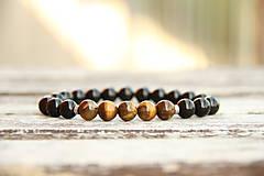 Šperky -  - 7157643_