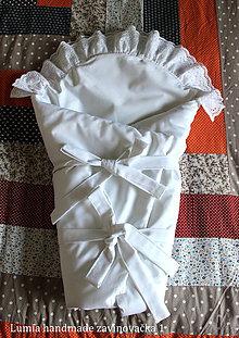 Textil - volánová zavinovačka1 - 7157143_