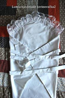 Textil - volánová zavinovačka2 - 7157161_