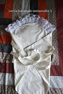 Textil - volánová zavinovačka3 - 7157192_