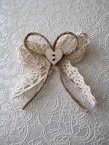Pierka - svadobné pierka - 7162913_