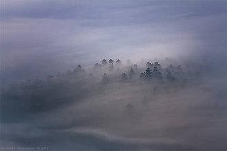 Obrazy - Un Peu D'espoir III - 7169861_