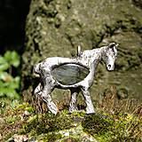 Iné šperky - Kobylka Wendy - 7177867_