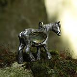 Iné šperky - Kobylka Wendy - 7177876_
