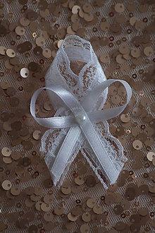 Pierka - Pierka pre svadobných hostí - 7175875_