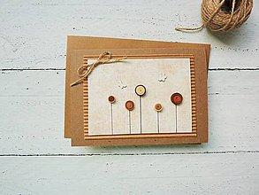 Papiernictvo - pohľadnica k sviatku - 7173656_