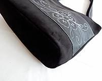 Kabelky - ALEX Ornament n.1A kabelka na plece - 7179028_