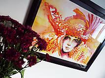 Obrazy - Phoenix - 7181434_