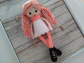 Hračky - kráska ENI - 7181385_