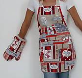 Iné oblečenie - Koko set - 7184333_