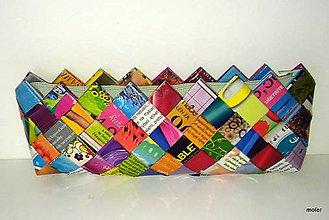 Taštičky - peračník 2 - 7183511_