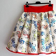 aafcebc29d42 Obchod predajcu - Princezna-Pampeliska ŠITÁ TVORBA Kolové sukně ...