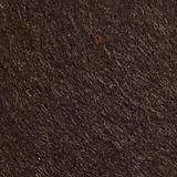 Textil - Rolka filc 180x30cm BOURNVILLE - 7188098_