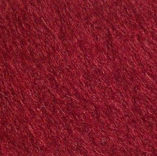 3fe282def Rolka filc 180x30cm BURGUNDY / wera.wera - SAShE.sk - Handmade Textil