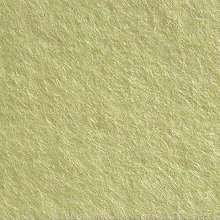 Textil - Rolka filc 180x30cm PISTACHIO - 7188056_