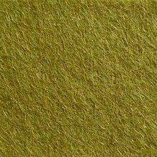 Textil - Rolka filc 180x30cm MOSS - 7188057_