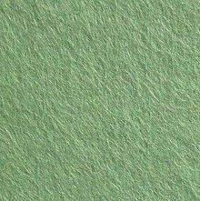 Textil - Rolka filc 180x30cm MINT - 7188058_