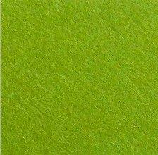 Textil - Rolka filc 180x30cm LEAF - 7188060_