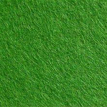 Textil - Rolka filc 180x30cm APPLE - 7188061_