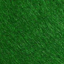 Textil - Rolka filc 180x30cm EMERALD - 7188065_
