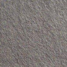 Textil - Rolka filc 180x30cm GREY - 7188083_