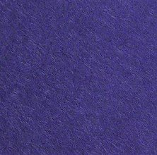 Textil - Rolka filc 180x30cm INDIGO - 7188085_