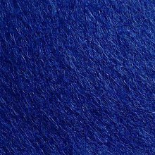 Textil - Rolka filc 180x30cm NAVY - 7188087_