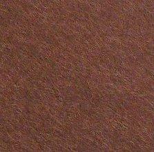Textil - Rolka filc 180x30cm TEDDY BEAR - 7188096_