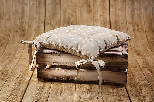 Úžitkový textil - Podsedák - 7188563_