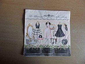 Papier - la boutique - 7188413_