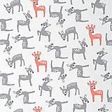 Textil - Where is my mum? - 7190536_