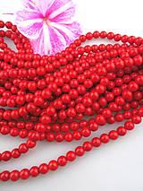 - jadeit koralový 10mm - 7191657_